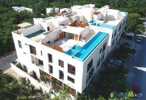 Foto de local en venta en tulum 0, villas tulum, tulum, quintana roo, 6943820 No. 01