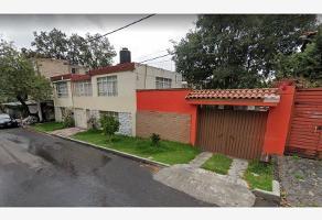 Foto de casa en venta en tulum 000, héroes de padierna, tlalpan, df / cdmx, 0 No. 01