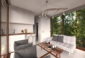 Foto de terreno habitacional en venta en tulum 1 , tulum centro, tulum, quintana roo, 0 No. 01