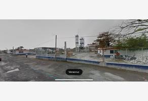 Foto de terreno comercial en venta en tulum 100, chalchihuecan, veracruz, veracruz de ignacio de la llave, 16910991 No. 01