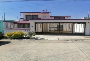 Foto de casa en venta en tulum 371 , jardines del sol, zapopan, jalisco, 12012719 No. 01