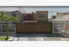 Foto de casa en venta en tulum 4661, jardines del sol, zapopan, jalisco, 12077432 No. 01