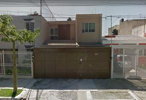 Foto de casa en venta en tulum 4661, jardines del sol, zapopan, jalisco, 16397201 No. 01