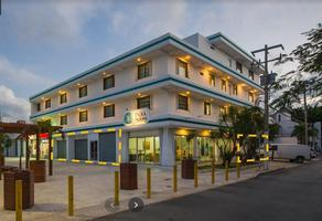 Foto de local en renta en tulum , cancún centro, benito juárez, quintana roo, 0 No. 01
