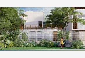 Foto de terreno habitacional en venta en tulum centro 77780, tulum centro, tulum, quintana roo, 0 No. 01