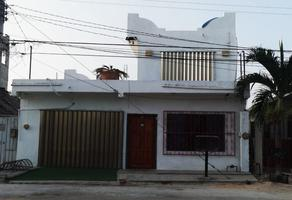 Foto de casa en venta en tulum centro , tulum centro, tulum, quintana roo, 0 No. 01