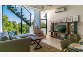 Foto de casa en venta en  , tulum centro, tulum, quintana roo, 15008018 No. 01