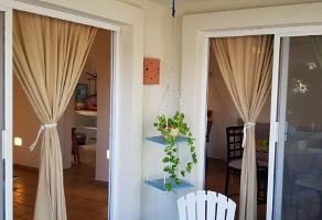 Foto de casa en renta en  , tulum centro, tulum, quintana roo, 15105785 No. 01