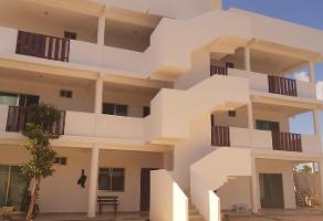 Foto de edificio en venta en  , tulum centro, tulum, quintana roo, 15140057 No. 01