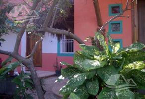 Foto de edificio en venta en  , tulum centro, tulum, quintana roo, 0 No. 01