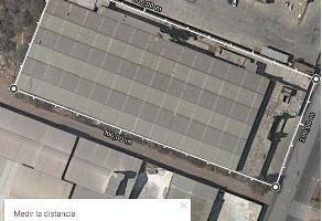 Foto de nave industrial en venta en  , tulum centro, tulum, quintana roo, 0 No. 01