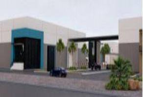 Foto de nave industrial en venta en  , tulum centro, tulum, quintana roo, 7925123 No. 01