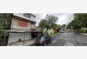 Foto de casa en venta en tulum ., héroes de padierna, tlalpan, df / cdmx, 0 No. 01