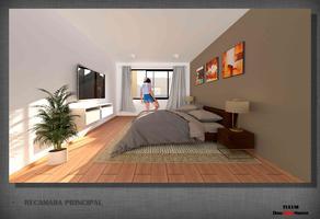 Foto de casa en condominio en venta en tulum , héroes de padierna, tlalpan, df / cdmx, 0 No. 01