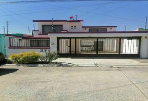 Foto de casa en venta en tulum , jardines del sol, zapopan, jalisco, 17844458 No. 01