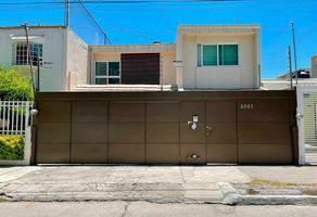 Foto de casa en venta en tulum , jardines del sol, zapopan, jalisco, 0 No. 01