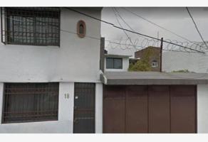 Foto de casa en venta en tumalan 18, lomas de padierna sur, tlalpan, distrito federal, 0 No. 01