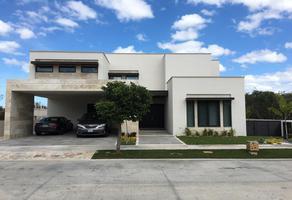 Foto de casa en venta en tumin , yucatan, mérida, yucatán, 0 No. 01