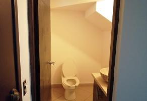 Foto de casa en renta en tuna 15, privada las garzas, la paz, baja california sur, 0 No. 02