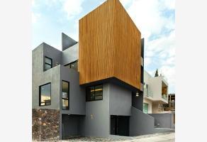 Foto de casa en venta en tuna 2, desarrollo habitacional zibata, el marqués, querétaro, 0 No. 01