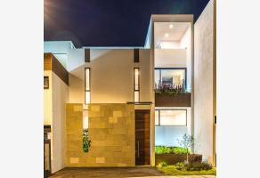 Foto de casa en venta en tuna 3, desarrollo habitacional zibata, el marqués, querétaro, 0 No. 01