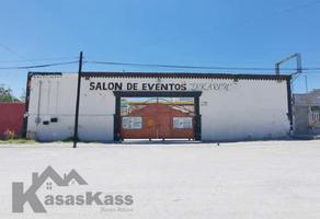 Foto de edificio en venta en tuna 7033, el granjero, juárez, chihuahua, 0 No. 01
