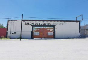Foto de local en venta en tuna 7033 , el granjero, juárez, chihuahua, 0 No. 01