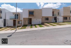 Foto de casa en venta en tunas 123, desarrollo habitacional zibata, el marqués, querétaro, 0 No. 01
