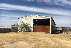 Foto de terreno comercial en venta en tunas blancas 0, ezequiel montes centro, ezequiel montes, querétaro, 11108070 No. 01