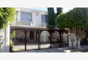 Foto de casa en renta en tunez 329, tejeda, corregidora, querétaro, 17991284 No. 01