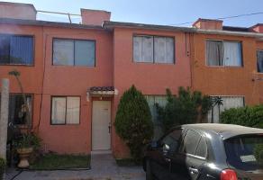 Foto de casa en venta en tungsteno 0, zona de oro, celaya, guanajuato, 0 No. 01