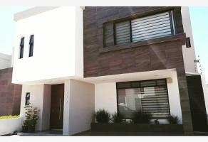 Foto de casa en venta en tunguragua 123, balcones de juriquilla, querétaro, querétaro, 0 No. 01