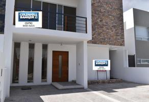 Foto de casa en venta en tunguragua 211, loma juriquilla, querétaro, querétaro, 0 No. 01
