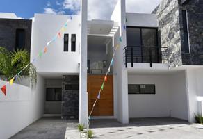 Foto de casa en venta en tunguragua 213, loma juriquilla, querétaro, querétaro, 0 No. 01
