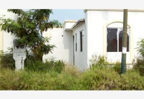 Foto de casa en venta en turcos 12 515, las pirámides, reynosa, tamaulipas, 0 No. 01
