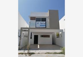 Foto de casa en renta en turin 127, los encinos, apodaca, nuevo león, 0 No. 01