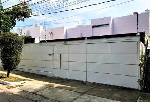 Foto de casa en renta en turin 2720, providencia 2a secc, guadalajara, jalisco, 0 No. 01