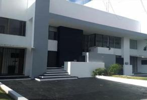 Foto de edificio en venta en turin 2739, providencia 1a secc, guadalajara, jalisco, 0 No. 01