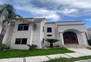 Foto de casa en venta en turín 3044, las cumbres 1 sector, monterrey, nuevo león, 17339620 No. 01