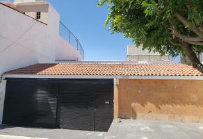 Foto de casa en venta en turin 3192, providencia 2a secc, guadalajara, jalisco, 6828613 No. 01