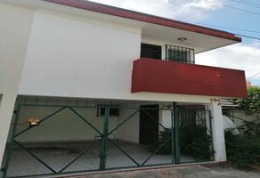 Foto de casa en venta en turin 394 , campestre, othón p. blanco, quintana roo, 0 No. 01