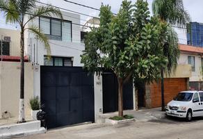 Foto de casa en venta en turin , providencia 1a secc, guadalajara, jalisco, 0 No. 01