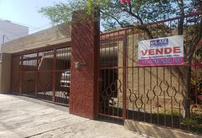 Foto de casa en venta en turín , providencia 1a secc, guadalajara, jalisco, 0 No. 01