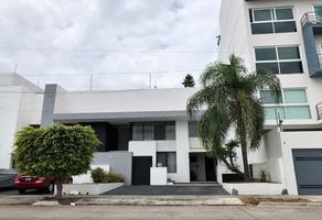 Foto de edificio en venta en turin , providencia 1a secc, guadalajara, jalisco, 0 No. 01