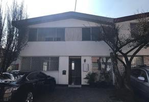 Foto de casa en renta en turin , residencial villa prado coapa, tlalpan, df / cdmx, 17827240 No. 01