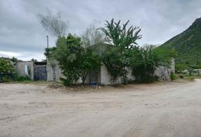 Foto de terreno habitacional en venta en turín , roma, la paz, baja california sur, 13783307 No. 01