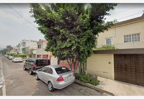 Foto de casa en venta en turmalina 00, estrella, gustavo a. madero, df / cdmx, 16240128 No. 01