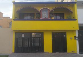 Foto de casa en venta en turmalina 00, villas de santiago, querétaro, querétaro, 0 No. 01
