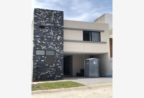 Foto de casa en venta en turmalina 106, barranca del refugio, león, guanajuato, 0 No. 01
