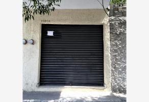 Foto de local en renta en turmalina 1484, mariano otero, zapopan, jalisco, 0 No. 01